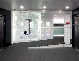 Contemporary Office Interior Design Ideas Best Contemporary Office Interior Design Ideas Ideas Decorating