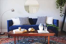 color scheme idea for sofa scandinavian style dark velvet south