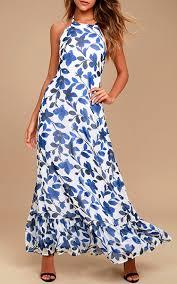 floral maxi dresses best maxi dress