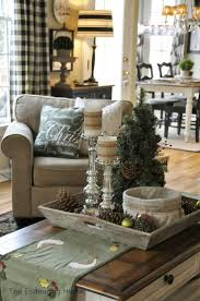 Coffee Table Tray by 1079 Best Coffee Table Vignettes Images On Pinterest Living Room