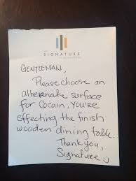 Funny Hotel Memes - housekeeping at the hotel left my friends a message funny