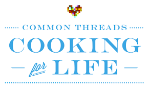 festival national museum of american history common threads logo
