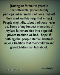 jason wright quotes quotehd