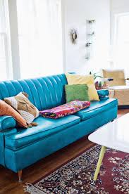 Dream Decor Springfield Massachusetts by At Home With Lindsey Bonnice In Pennsylvania U2013 A Beautiful Mess
