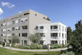 Eigentumswohnung Suchen Eigentumswohnung Lebensraum In Bogenhausen München Kaufen