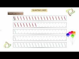educational animated videos pre primary lessons how to draw