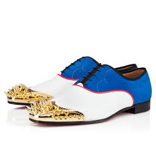 christian louboutin loafers for men louboutin wedding shoes sale