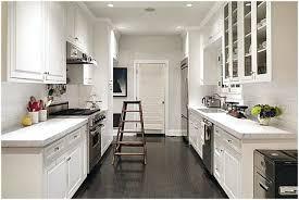 kitchen design ideas australia galley kitchen ideas david hultin