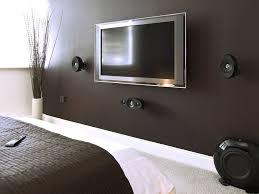bedroom wireless tv speakers for bedroom 00017 modern wireless
