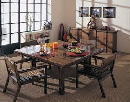 Oriental Interior Design Ideas And Inspiration - Chinese interior design ideas