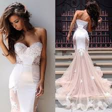 wedding and prom dresses bustier dress wedding dress lace wedding dress dress