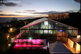 inexpensive wedding venues mn casual inexpensive wedding venues mn c51 all about wedding venues