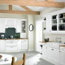kitchen collections kitchen collections kitchen collections in kitchen style master