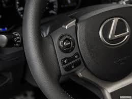 lexus emblem for steering wheel 9876 st1280 176 jpg