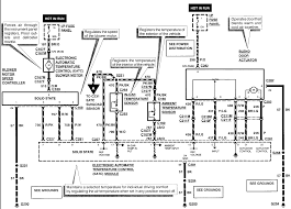 car wiring diagram software with c charger jpg incredible