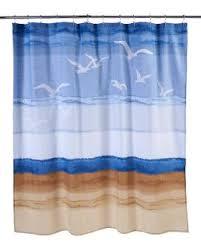 affordable decorative u0026 designer shower curtains stein mart