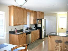 Kitchen Wall Colors With Maple Cabinets Kitchens With Maple Cabinets Kitchen Wall Color Colors
