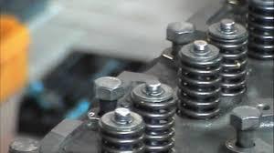 100 volvo penta service manual b20 impeller vp bensin