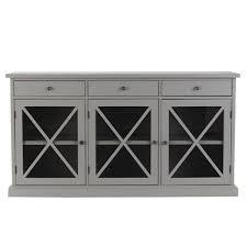 sideboard whiteards furnitureard buffet fly by rossett and