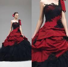 online buy wholesale halloween wedding dress from china halloween