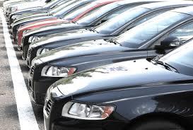 car rental jks global car rental