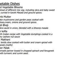 balbirs glasgow united kingdom menu balbir s restaurant church end glasgow zomato uk
