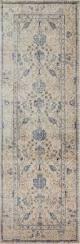 Joanna Gaines Wallpaper Kivi Kv 09 Ivory Slate Area Rug Magnolia Home By Joanna Gaines