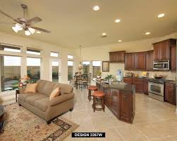 Oakwood Homes Design Center Utah by 100 Perry Home Design Center Houston 100 Home Design