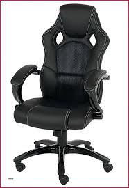 fauteuil bureau baquet fauteuil bureau baquet chaise de bureau luxury articles with