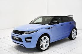 range rover blue wallpapers 2013 range rover evoque si4 light blue automobile