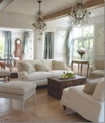 livingroom decorating 100 living room decorating ideas you ll living rooms room