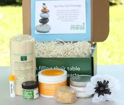 new care package take them a meal simplifying meal coordination so friends