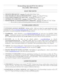 Speech Language Pathology Resume Examples by Pta Resume Resume Cv Cover Letter
