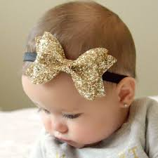 hair bands for baby girl ems dhl free shipping baby girl s hair band birthday gift sequined