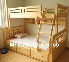 Plastic Bunk Beds Bunk Beds Can Be Made From Metals Soft Plastics And Woods