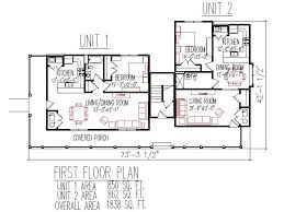 attractive ideas 10 2 story garage house plans 2700 to 3000 sq ft