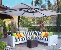 Umbrellas Patio Outdoor Patio Umbrellas