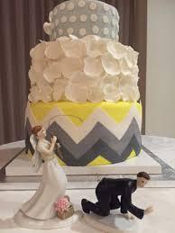 Wedding Cake Edmonton Polish Hall Venues U0026 Event Spaces 10960 104 Street Nw