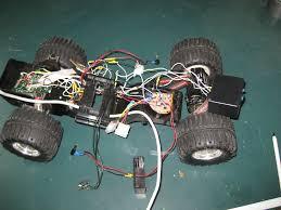 wifi robot jbprojects net