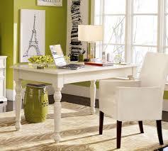 home office ideas southwestern desc task chair gray barrister