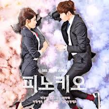 film pinocchio subtitle indonesia nonton pinocchio 2014 episode 1 drama korea sub indo