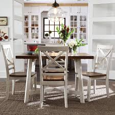 Dining Room Tables White by Formal Dining Room Furniture Adams Furniture