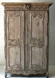 Dark Cherry Armoire Vintage Armoire Wardrobe U2013 Blackcrow Us
