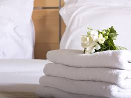 wedding room blocks 4 tips to reserving hotel room blocks the snapknot