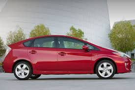 2014 toyota prius warning reviews top 10 problems you must know