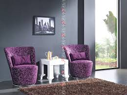 sofa chair for bedroom bedroom sofa chair home design plan
