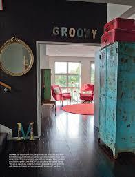 88 best paint color scheme turquoise from flirt color palette