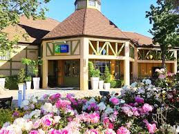 Solvang Inn Cottages by Holiday Inn Express Solvang Santa Ynez Valley Hotel By Ihg