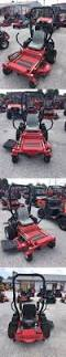 oltre 25 fantastiche idee su ride on mowers su pinterest go kart