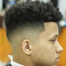whats is a cruddy temp haircut best 25 high top fade ideas on pinterest high top fade haircut